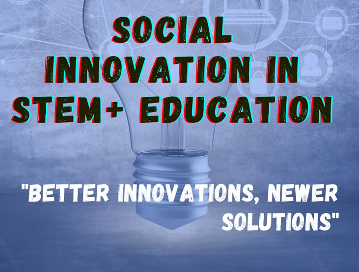 ENCON 2020 Special Track: STEM+ Education