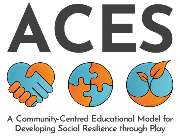 ACES Project Launch Webinar on 24th June 2020