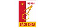 daihoc_logo