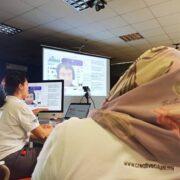 STEM+ Education Special Track ENCON 2020